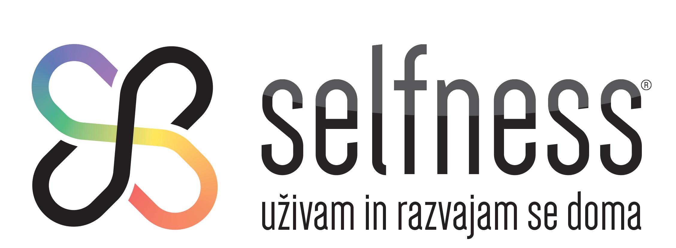 logo_desno_slogan_2016